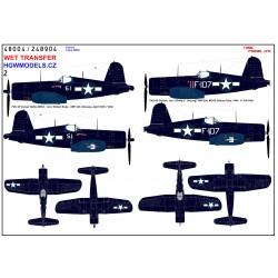 He-111 - HpH Models 1/32 - Cutaway Kit