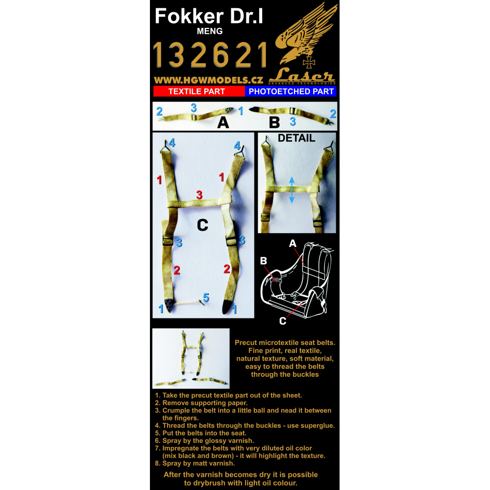 F-14 Tomcat - Stencils + RBF 1/48 - 248031
