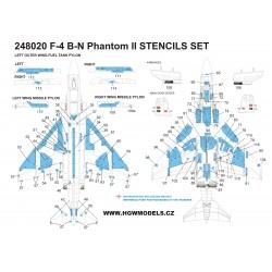 F6F-5 HELLCAT 1:72 (721010)
