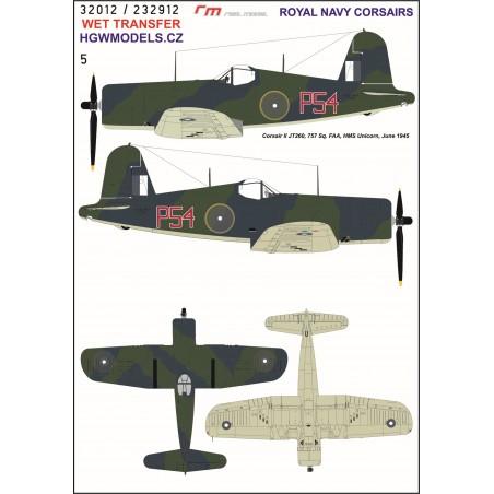 PBY-5 Catalina - HpH Models 1/32