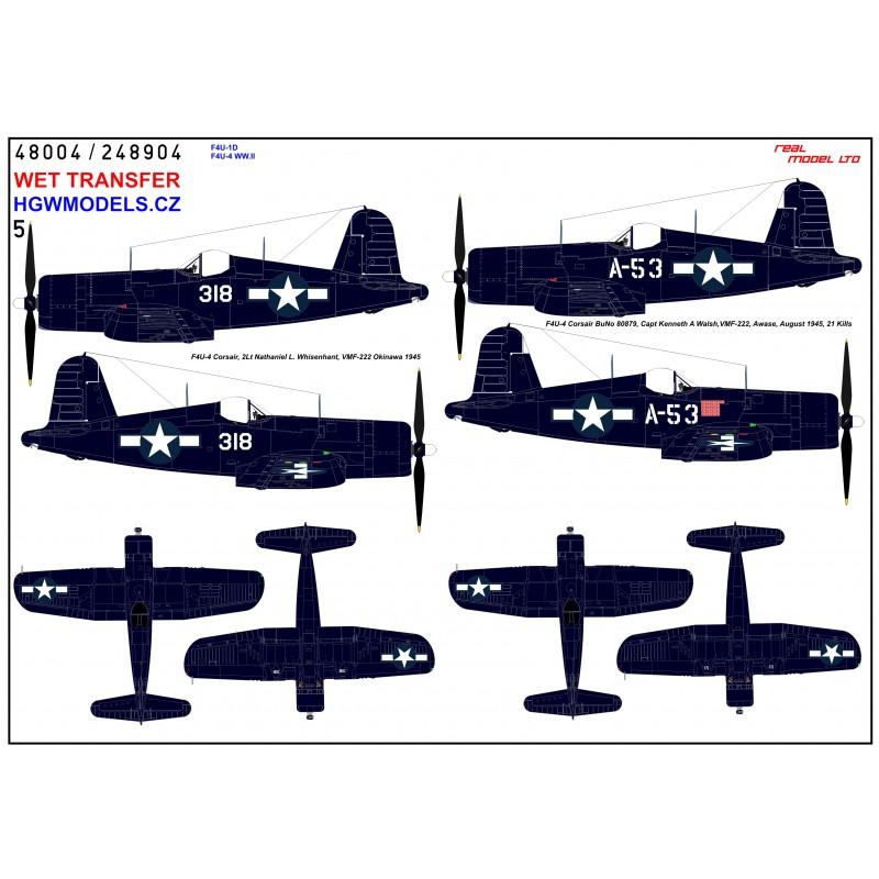 SG-38 - HpH Models 1/32
