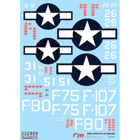 AEG G.IV - Bomb Bay 1/32 - 132154