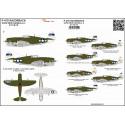 Hawker Tempest Mk.V. serie 1. 1/48 - 248079